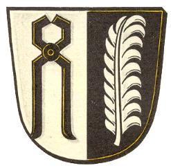 Gemeinde Ketternschwalbach